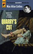Quarry's Cut (Hard Case Crime)