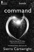 Bonds: Command