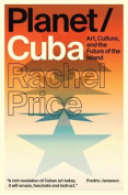 Planet/Cuba