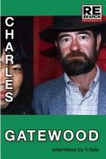 Charles Gatewood