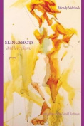 Slingshots and Love Plums