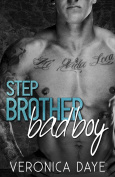 Stepbrother Bad Boy