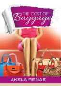 The Cost of Baggage