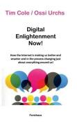 Digital Enlightenment Now! [GER]