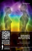 Irrweg Intuition
