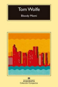 Bloody Miami [Spanish]