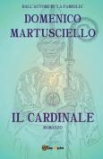 Il Cardinale [ITA]