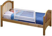 KidCo Childrens Bed Rail - 2 Count
