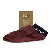 ECO Tan - Extreme Exfoliant Glove