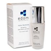 Original Edom - Facial Peeling Gel - Facial Care by Edom