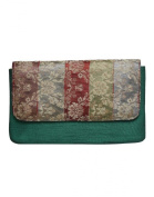 Anekaant Women's Clutch