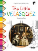 The Little Velasquez