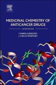 Medicinal Chemistry of Anticancer Drugs 2e