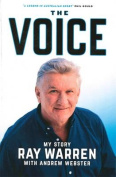 The Voice: My Story,