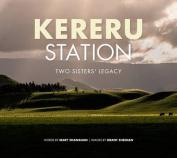 Kereru Station