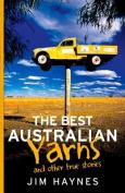 The Best Australian Yarns