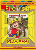 French: Elementary Book