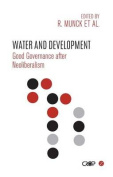 Water and Development