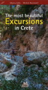 Most Beautiful Excursions in Crete