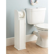 Simple & Easy Solutions Toilet Roll Holder