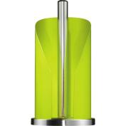 Wesco 322 104-20 Kitchen Roll Holder Lime Green