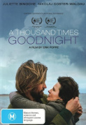 A Thousand Times Goodnight [Region 4]