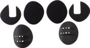 Zipp Armrest Kit for Vuka Alumina Clip/Vuka Stealth
