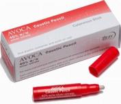 Avoca Caustic Pencils 40%