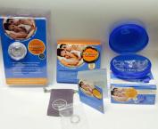Acusnore Anti Snore Snoring Kit
