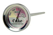 Fox Run 56720 Cake Thermometer, Stainless Steel
