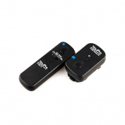 YouPro YP-860/UC1 Wireless Shutter Release for Olympus DSLR with UC1 Type Remote Socket