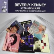 Six Classic Albums *
