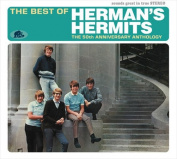 The Best of Herman's Hermits