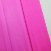 Crepe Paper Hot Pink 1 Sheet 50cm X 200cm Aprox