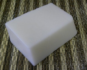 2.3kg White Glycerin Melt & Pour Soap Base Organic