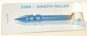 Class Pack of 10 - Handy Foiler Smooth Roller for Copper Foil