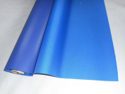 Royal Blue 600x300 Denier Pvc-coated Polyester Fabric By the Yard