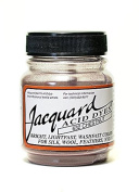 Jacquard Acid Dyes (Chestnut)
