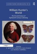 William Hunter's World