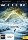 Age of Ice [DVD_Movies] [Region 4]