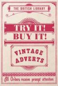 Try It! Buy It!