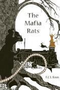 The Mafia Rats