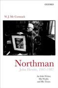 Northman: John Hewitt (1907-87)
