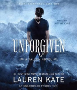 Unforgiven (Fallen  [Audio]