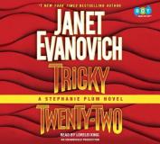 Tricky Twenty-Two [Audio]