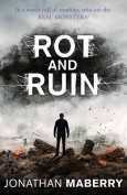 Rot and Ruin (ROT AND RUIN)
