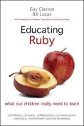 Educating Ruby