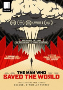 The Man Who Saved the World [Region 2]