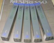 50 Kazaar Intenso Nespresso Capsules