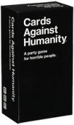 Cards Against Humanity Australian AU EDITION Party Game Sealed Pack 550 Base Set